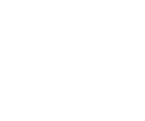 Maryland Baptist Aged Home Logo